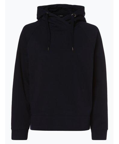 Damen Sweatshirt - Gunky
