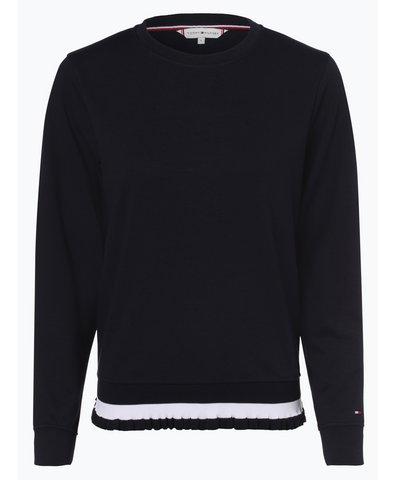 Damen Sweatshirt - Heleni