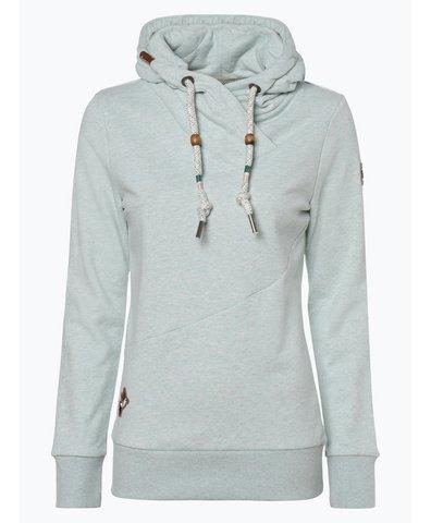 Damen Sweatshirt - Ivona