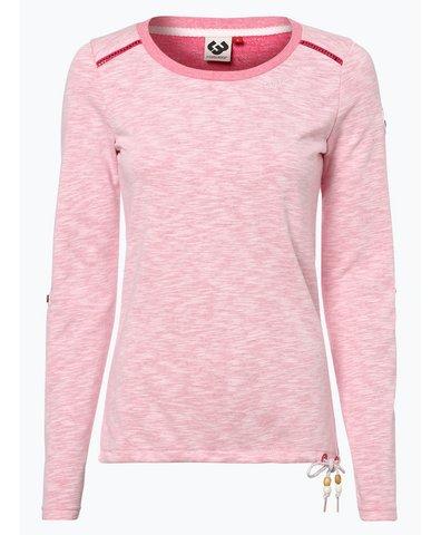 Damen Sweatshirt - Jocelyn
