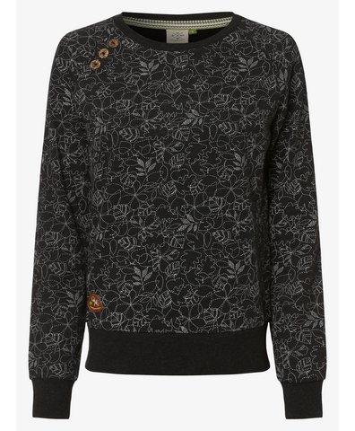 Damen Sweatshirt - Johanka Organic