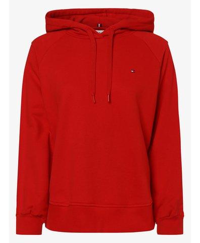Damen Sweatshirt - Kacy