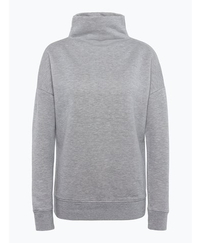 Damen Sweatshirt - Leika