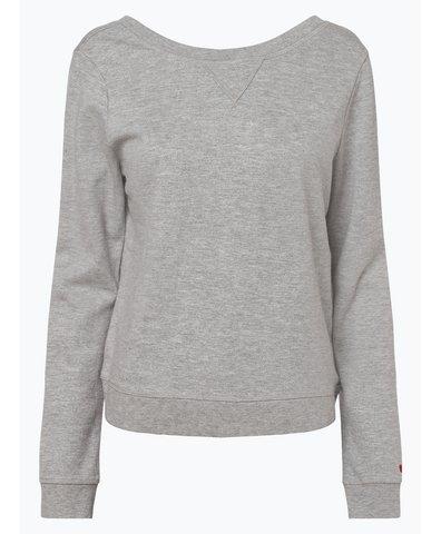 Damen Sweatshirt - Lilya_P3