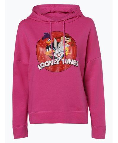 Damen Sweatshirt - Looney Tunes™