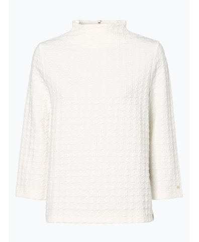 Damen Sweatshirt - Lorenza