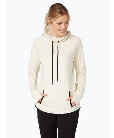 Damen Sweatshirt - Marie Lund Sport
