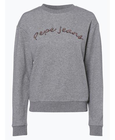 Damen Sweatshirt - Momo