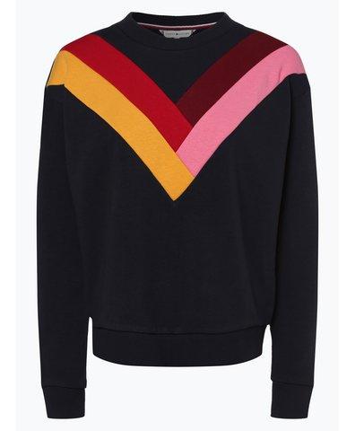 Damen Sweatshirt - Nancy