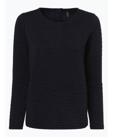 Damen Sweatshirt - Nanna