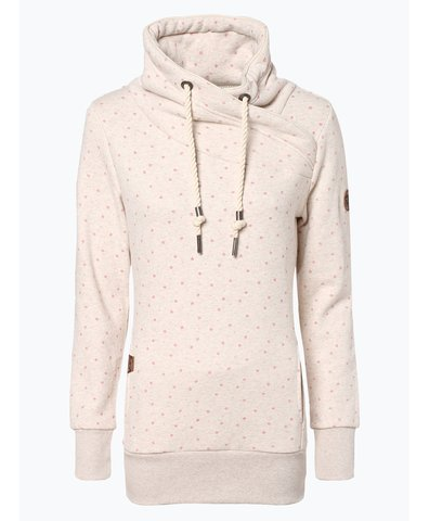 Damen Sweatshirt - Neska