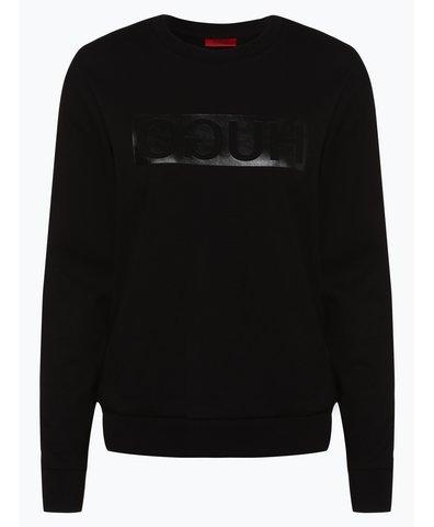 Damen Sweatshirt - Niccay
