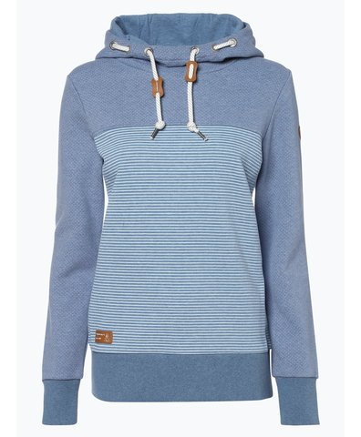 Damen Sweatshirt - Nuggie Sweat B
