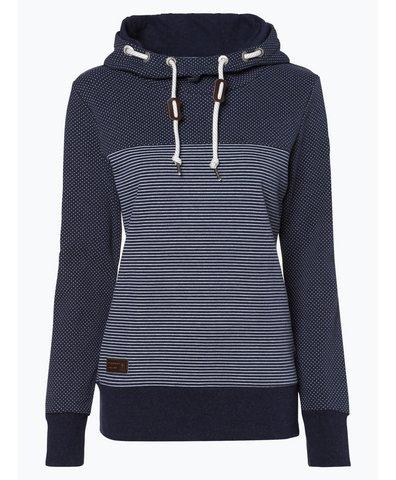 Damen Sweatshirt - Nuggie Sweat B