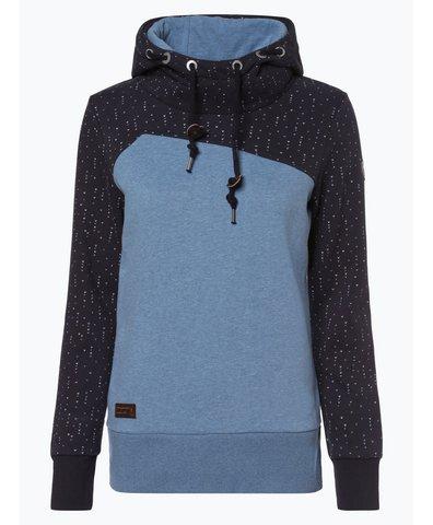 Damen Sweatshirt - Nuggie
