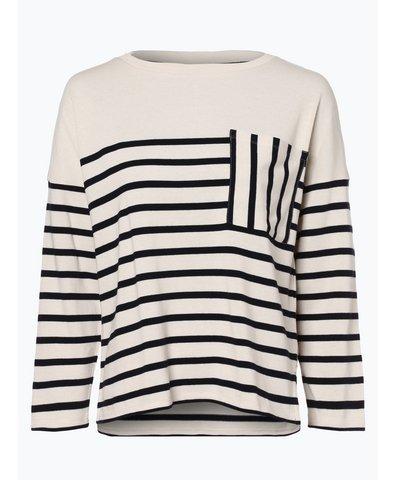 Damen Sweatshirt - Recital