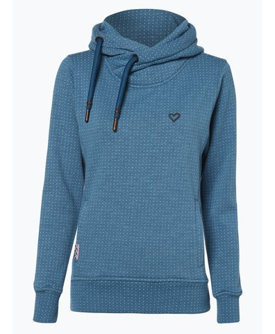 Damen Sweatshirt - Sarah