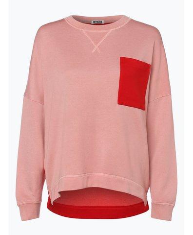 Damen Sweatshirt - Siemma