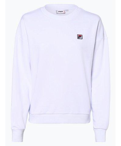 Damen Sweatshirt - Suzanna Crew