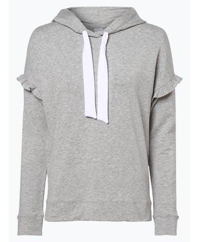 Damen Sweatshirt - Tafrill