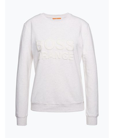 Damen Sweatshirt - Talago