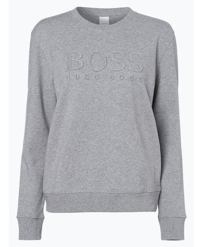 Damen Sweatshirt - Taloboss