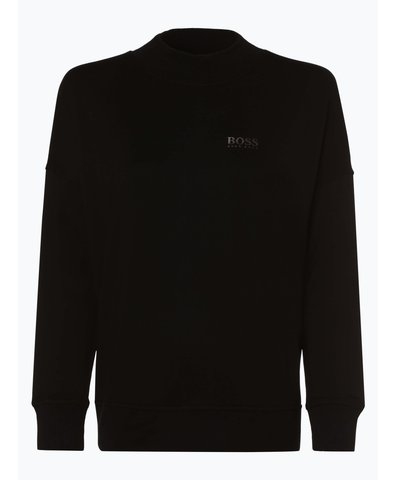 Damen Sweatshirt - Teribneck