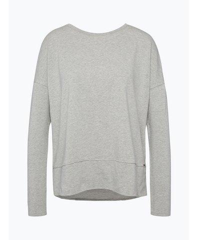 Damen Sweatshirt - Tersweat