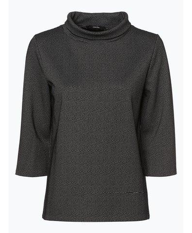 Damen Sweatshirt - Uhanna