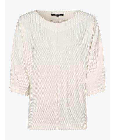 Damen Sweatshirt - Ulsa