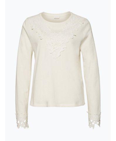 Damen Sweatshirt - Vikleo