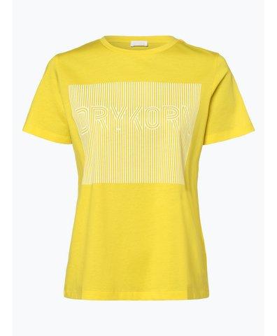Damen T-Shirt - Anisia