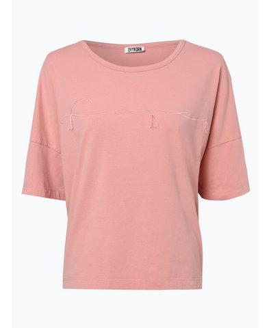 Damen T-Shirt - Arimi_P5