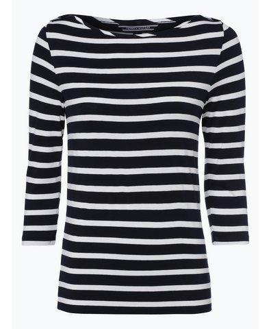 Damen T-Shirt - Audrey