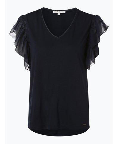 Damen T-Shirt - Auteuil