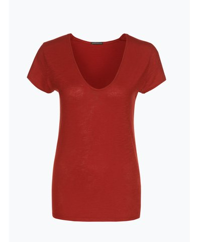 Damen T-Shirt - Avivi