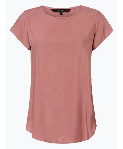 Damen T-Shirt - Boca