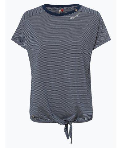 Damen T-Shirt - Bolivia