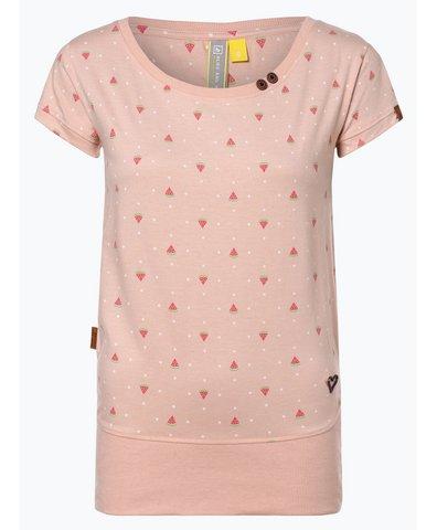Damen T-Shirt - Candy