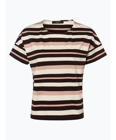 Damen T-Shirt - Celso