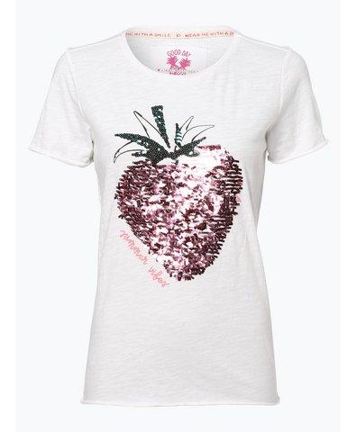 Damen T-Shirt - Cirsten