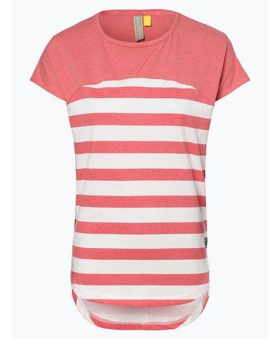 Damen T-Shirt - Claire