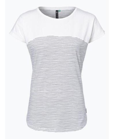 Damen T-Shirt - Clara-B