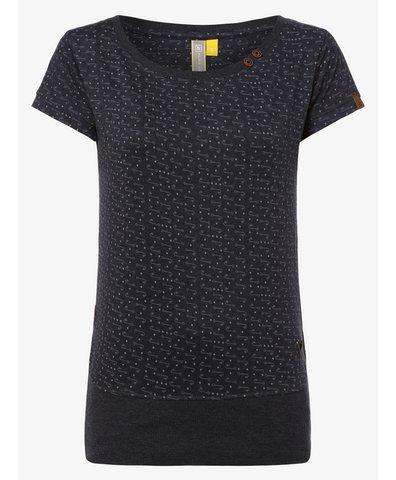 Damen T-Shirt - Coco