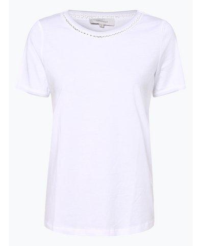 Damen T-Shirt - Coordinates