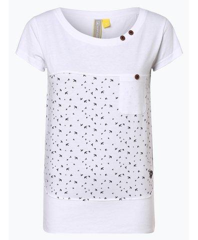 Damen T-Shirt - Cora A
