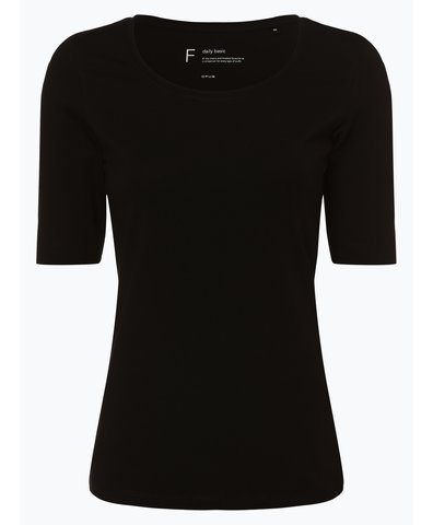 Damen T-Shirt - Daily F