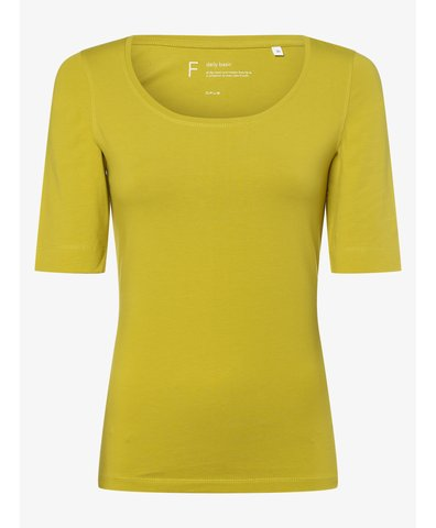 Damen T-Shirt - Daily F