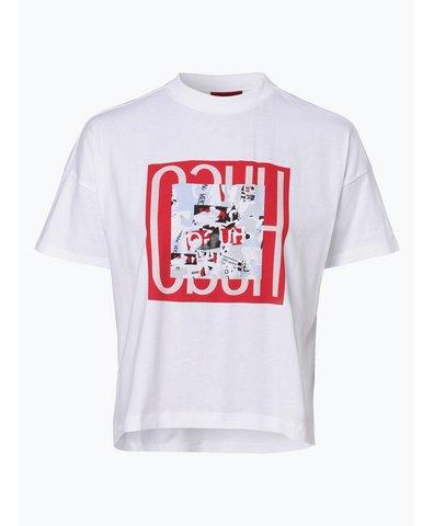 Damen T-Shirt - Darna