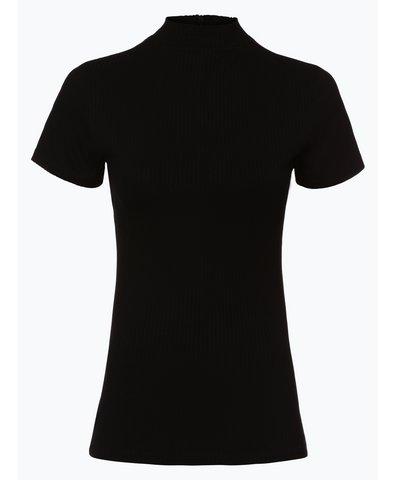 Damen T-Shirt - Daroline_1